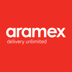 Aramex (Malaysia) Sdn Bhd