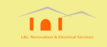 L&L Renovation & Electrical Services