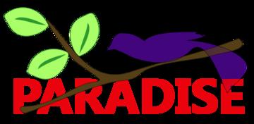 PARADISE CURTAIN SDN BHD