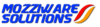 Thumb mozziware logo2  copy   4