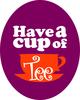 Thumb hacot logo