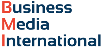 Business Media International