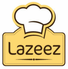 Lazees Cafe & Bakery