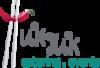 Tuk Tuk Catering Services