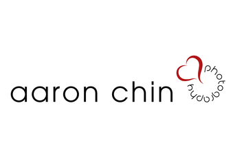 Medium aaron chin photo logo