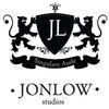 Jon Low Studios