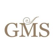 Grand Media Services