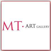 MT Art Gallery