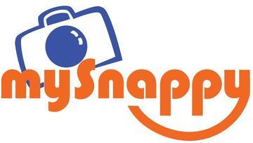 MySnappy Photo Booth