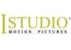 Istudio Motion Pictures