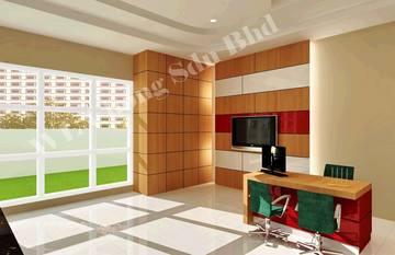 WL Chong Sdn Bhd