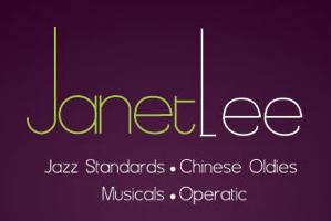 Janet Lee Entertainment