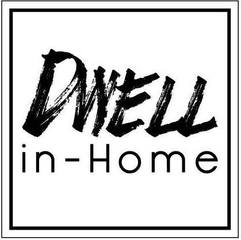 Dwell in-Home PLT