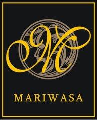 Mariwasa Kraftangan