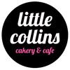 Little Collins