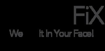 Medium iphonefix logo