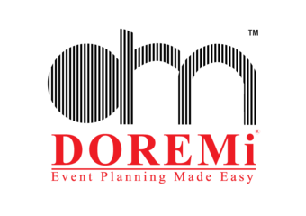 Medium logo doremi create