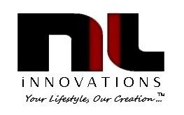 NL iNNOVATIONS Interior Design & Build Ipoh