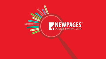 Newpages Network Sdn Bhd (1033406-U)