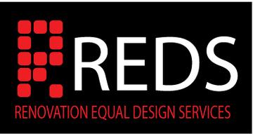 Medium logo  2015