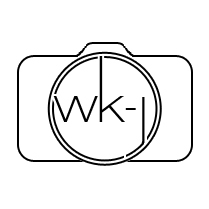 WKJ Photography