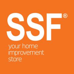 Medium 1ssf logo