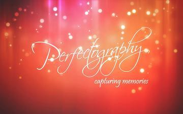 Medium perfectography