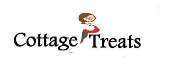 Cottage Treats