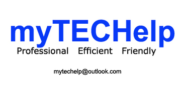 Medium fb mytechelp logo