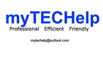 Mytechelp