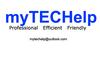 Thumb fb mytechelp logo