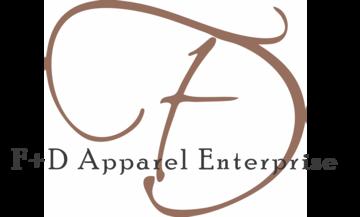 F+D Apparel Enterprise