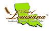 Thumb louisiana s latest logo