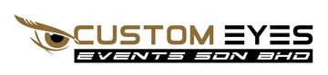 Custom Eyes Events Sdn Bhd