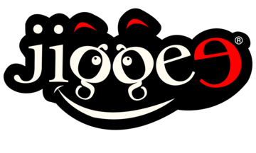 Medium jiggee2016logomain