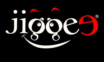 Jiggee | Asia
