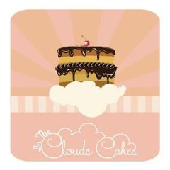 In the Clouds Cakes & Events