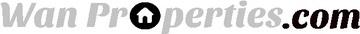 Wanproperties.com