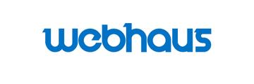 Medium webhaus logo2