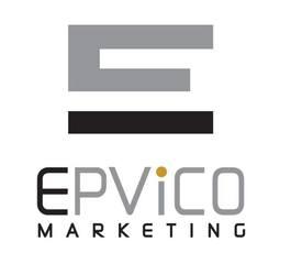 EPVICO Marketing