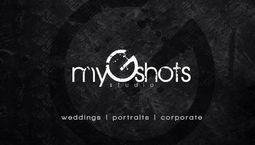 myGshots Studio