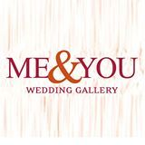 Me & You Wedding Gallery