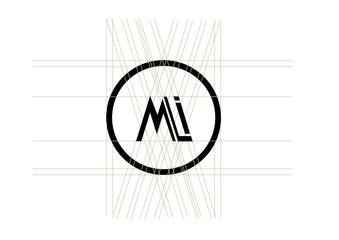 Medium logoco