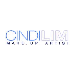 Cindi Makeup