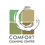 Comfort Cleaning Centre