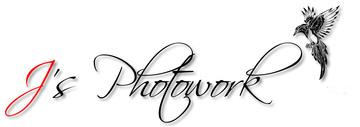J's Photowork
