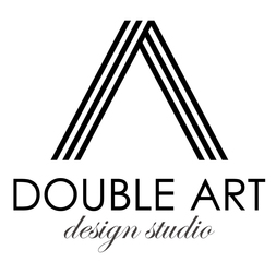Double Art Design Studio