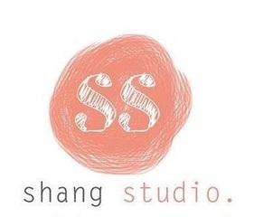 Shang studio