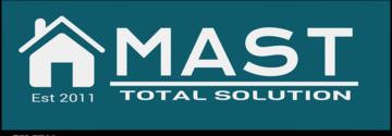 Mast Construction
