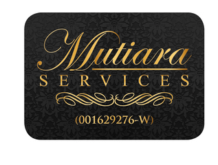 Medium mutiara services
